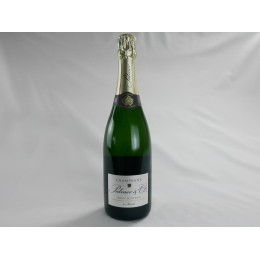 CHAMPAGNE PALMER 75 cl