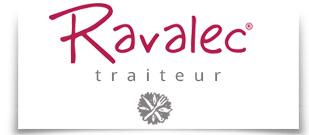 Boutique Ravalec Traiteur